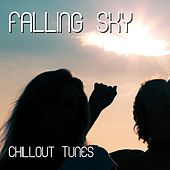 Falling Sky - Chillout by Various Artists