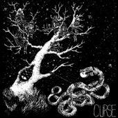 Curse by Curse (Metal)