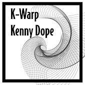 K-Warp by Kenny