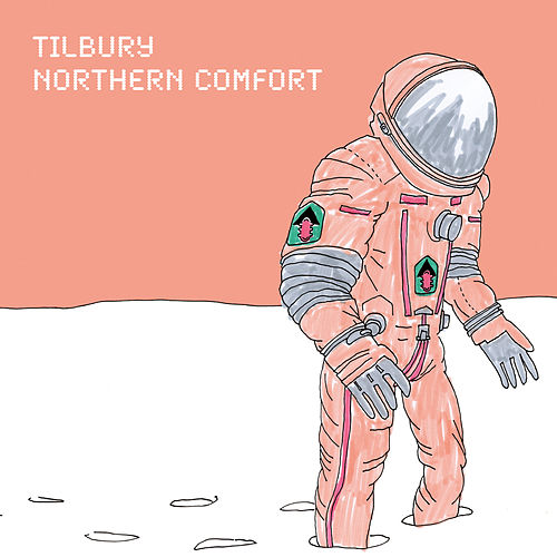Northern Comfort by Tilbury