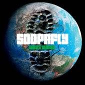 Soopafly by Keak Da Sneak