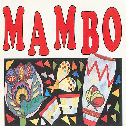 Mambo by Various Artists
