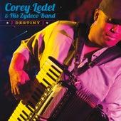 Destiny by Corey Ledet