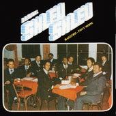 Original Shleu-Shleu by Shleu Shleu