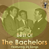 Best of the Bachelors by The Bachelors