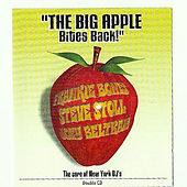 The Big Apple Bites Back by Various Artists