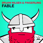 Fable by Orjan Nilsen