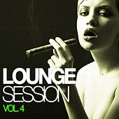 Lounge Session, Vol. 4 by Various Artists