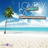 Lovely Summer Mood by Various Artists