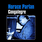Congalegre by Horace Parlan