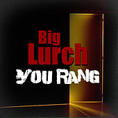 You Rang by Big Lurch