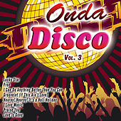 Onda Disco Vol. 3 by Various Artists