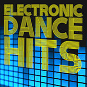 Electronic Dance Hits by The Wild Ones