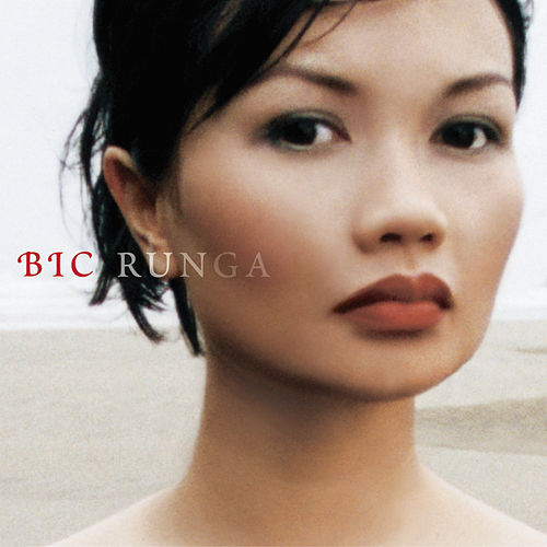 Beautiful Collision by Bic Runga