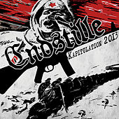 Kapitulation 2013 by Endstille