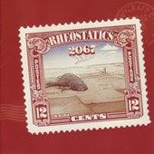 2067 by Rheostatics