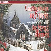 Christmas With The Academy by Various Artists