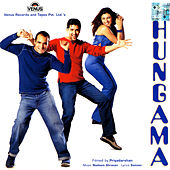 Hungama by Various Artists