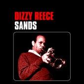 Sands by Dizzy Reece