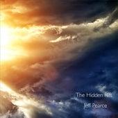 The Hidden Rift by Jeff Pearce