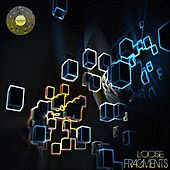 Loose Fragments - Single by Various Artists