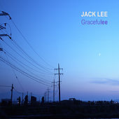 Gracefulee by Jack Lee
