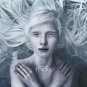 Mine by Architect
