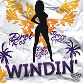 Windin' by The Boss