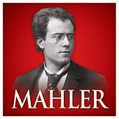 Mahler by Various Artists
