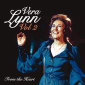 Vera Lynn, Vol. 2 by Various Artists