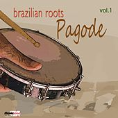 Pagode, Vol.1 by Various Artists