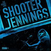 The Other Live by Shooter Jennings