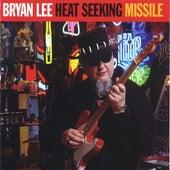 Heat Seeking Missile von Bryan Lee