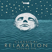 Classical Relaxation, Vol. 6 by Various Artists