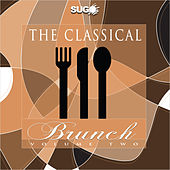The Classical Brunch, Vol. 2 by Various Artists