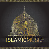 The Best of Islamic Music Vol. 2 by Various Artists