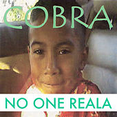 No One Reala von Cobra