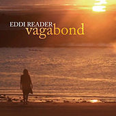 Vagabond by Eddi Reader