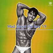 Mad About the Boy 19 by Various Artists