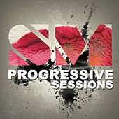 Progressive Sessions by Various Artists
