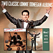 Tops with Lonnie / More! Tops with Lonnie by Lonnie Donegan