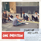 Story of My Life by One Direction