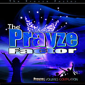 Prayze Factor Compilation Vol II by Various Artists