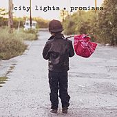 Promises von City Lights