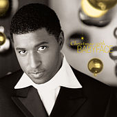 Christmas With Babyface by Babyface