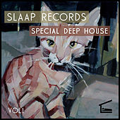 Special Deep House by Various Artists