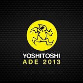 Yoshitoshi ADE 2013 - EP by Various Artists