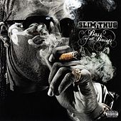 Boss of All Bosses by Slim Thug