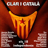 Clar i Català by VVAA