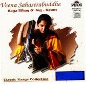 Gopika Chali Suranvan (Classical Vocal) by Veena Sahasrabuddhe
